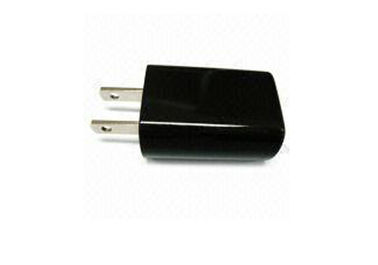 autobatterie usb adapter solarenergie f r zu hause. Black Bedroom Furniture Sets. Home Design Ideas